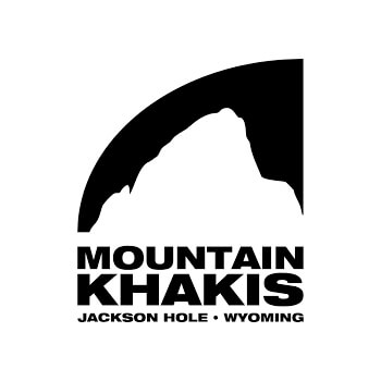Mountain Khakis