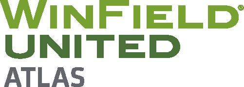 Winfield logo